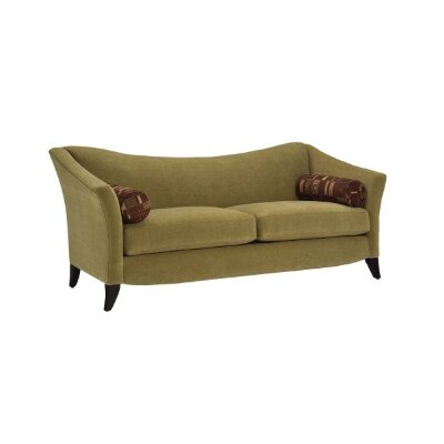Lazar Prague II Sofa