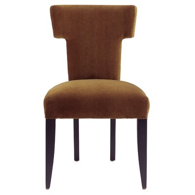Lazar Aventura Parsons Chair