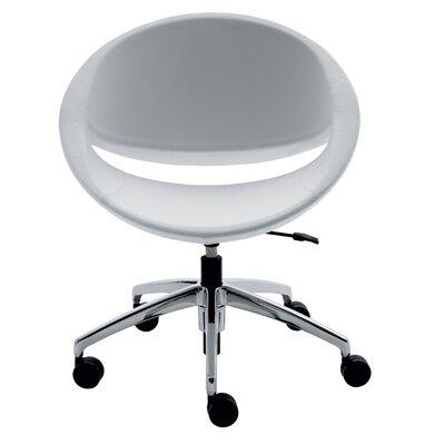 Borgo Mya Lounge Chair