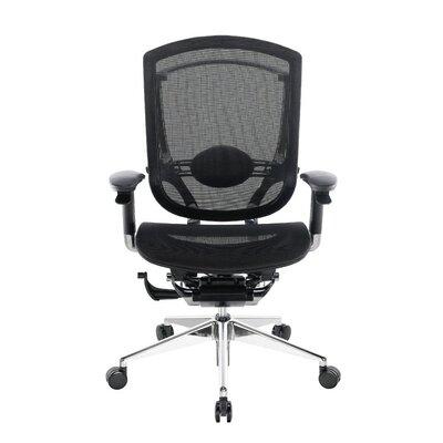 Borgo L'Aqua High-Back Mesh Executive Chair