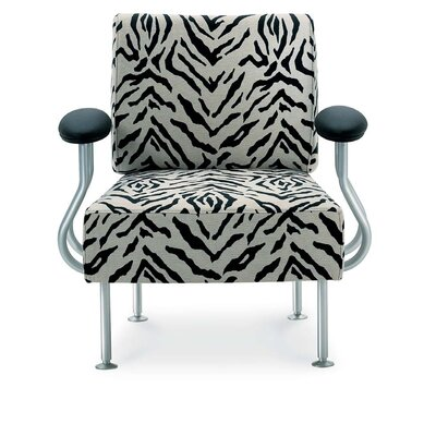 Borgo Life Modular Arm Chair