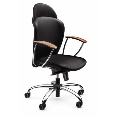 Borgo Maia High-Back Task Chair