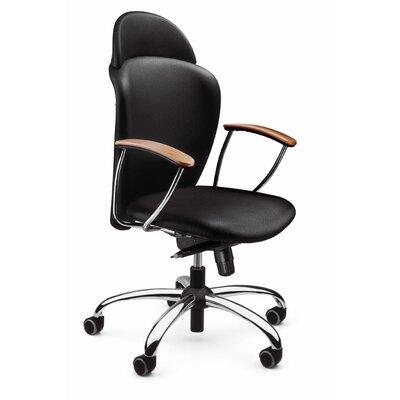 Borgo Maia High-Back Task Chair