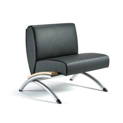 Borgo Point Lounge Chair Image