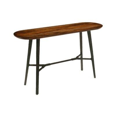 LaurelHouse Designs Henrik Console Table