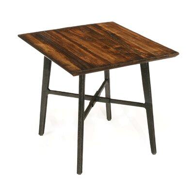 LaurelHouse Designs Henrik End Table