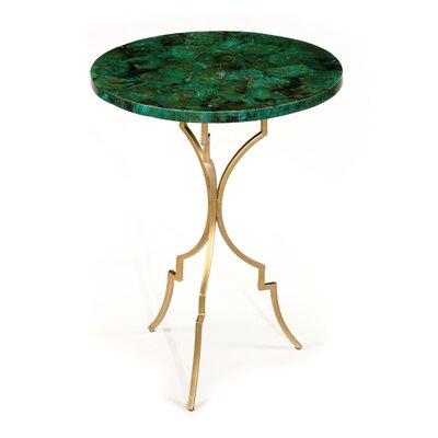 LaurelHouse Designs Inspirations End Table