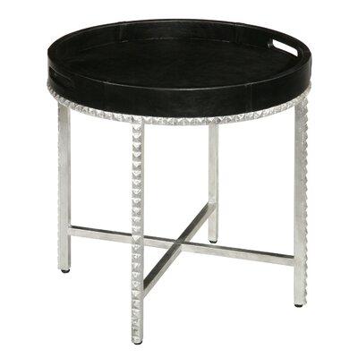 LaurelHouse Designs Montage End Table