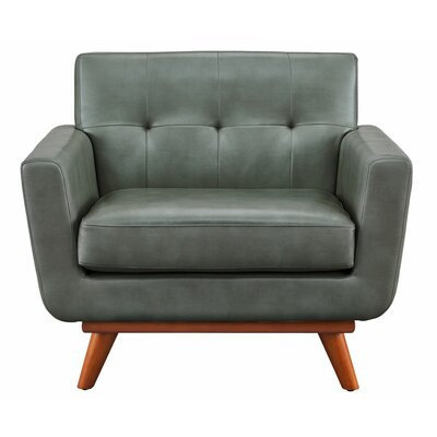 Corrigan Studio Pompey Arm Chair