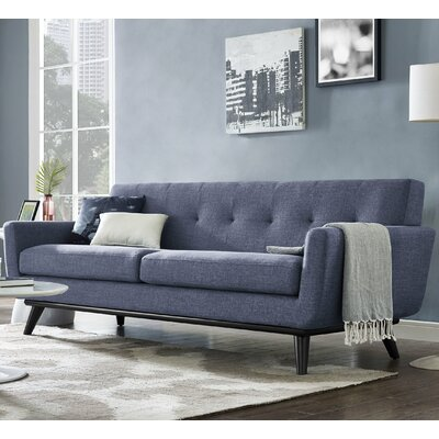 Zipcode™ Design Carmen Sofa