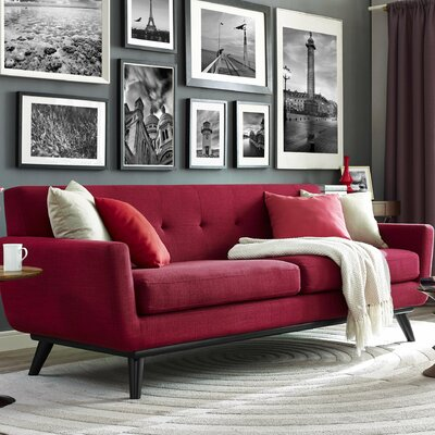 Zipcode™ Design Amber Sofa