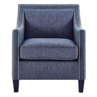 Mercer41 Paxton Armchair