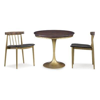 Trent Austin Design Loma Prieta 5 Piece Dining Set