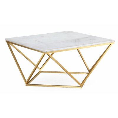 Mercer41 Rochdale Coffee Table