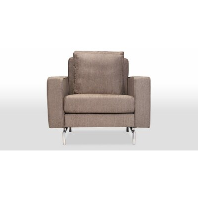 Volo Design, Inc Sherman Arm Chair