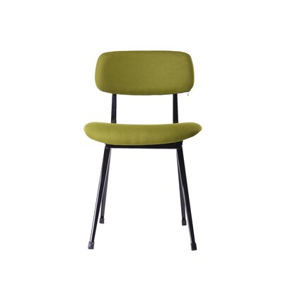 Volo Design, Inc Klint Side Chair (Set of..