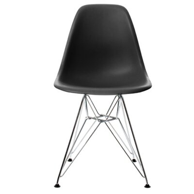 Volo Design, Inc Pierce Side Chair (Set o..