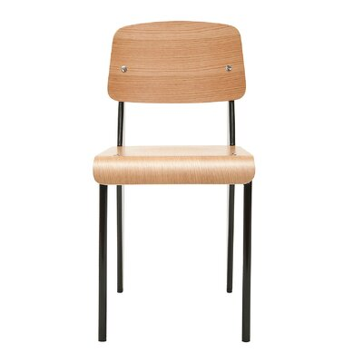 Volo Design, Inc Emblem Side Chair (Set o..