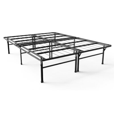 Sleep Revolution Bed Frame