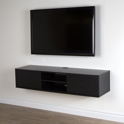 South Shore Agora TV Stand