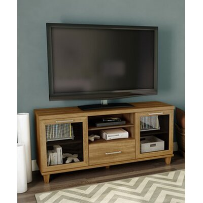 South Shore Adrian TV Stand