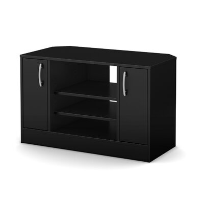South Shore Axess TV Stand