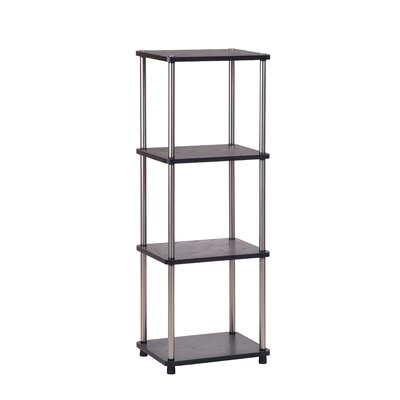Convenience Concepts Tower TV Stand