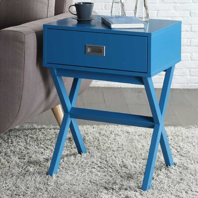 Convenience Concepts Landon End Table