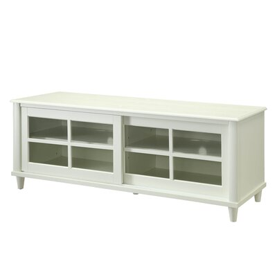 Convenience Concepts French Country TV Stand