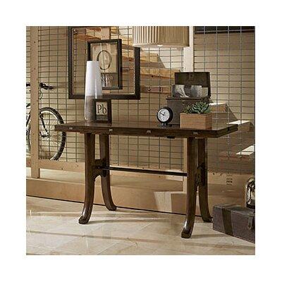 Hammary Hidden Treasures Writing Desk