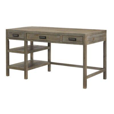Hammary Parsons Credenza Desk