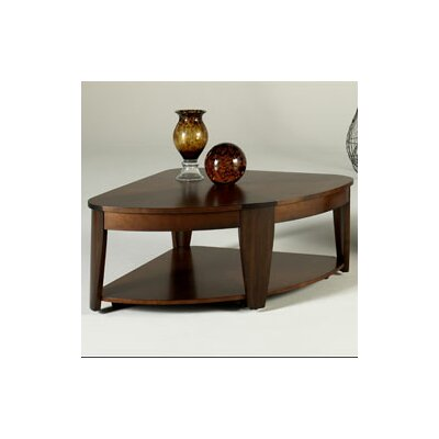 Hammary Helios Coffee Table with Lift-Top