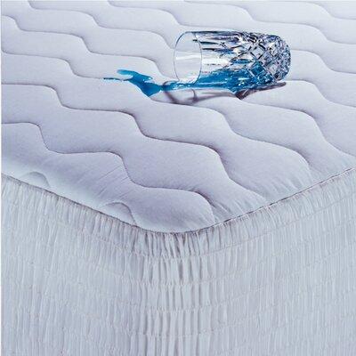 Memory serta mattress gel foam