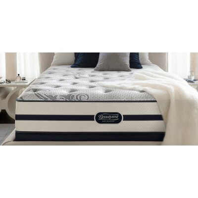 Simmons Beautyrest BeautyRest Recharge Glimmer 1..