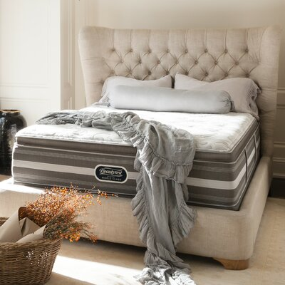 Simmons Beautyrest BeautyRest Recharge Wo..
