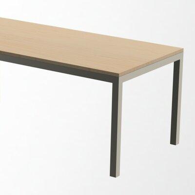 Elan Furniture Loft Dining Table Image