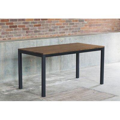 Elan Furniture Loft Dining..