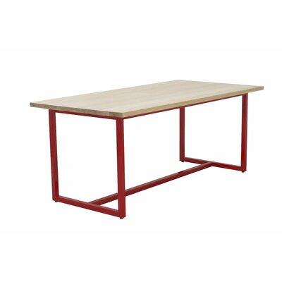 Elan Furniture Port Dining Table 72