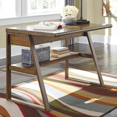Signature Design by Ashley Birnalla Writing Desk