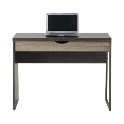 Homestar Writing Desk with Drawer