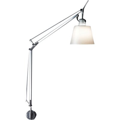 Tolomeo Floor Lamp Sale