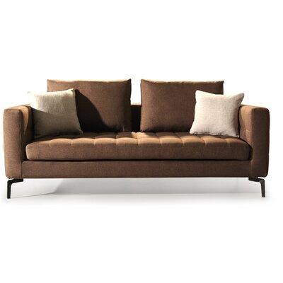 Modern Design International Square Sofa