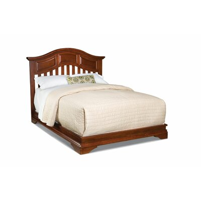Westwood Design Donnington Bed Rail