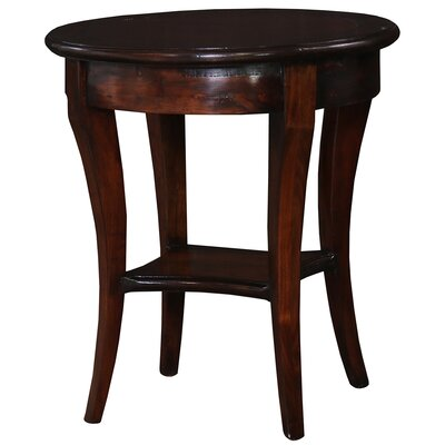 Darby Home Co Francine End Table