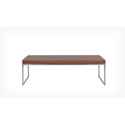 EQ3 Scout Coffee Table