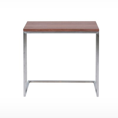 EQ3 Scout Narrow End Table