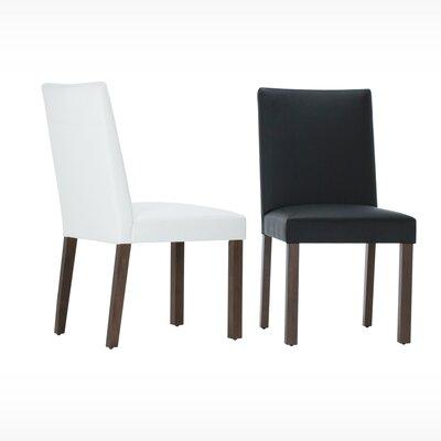 EQ3 Parsons Chair (Set of 2)