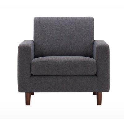 EQ3 Oskar Arm Chair