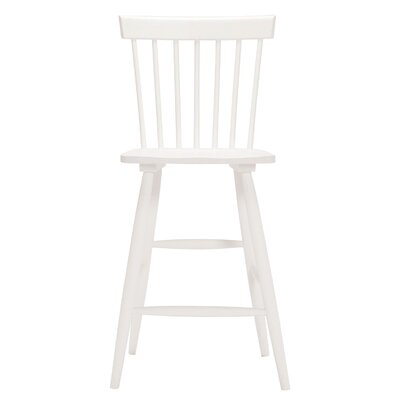 EQ3 Lyla Bar Stool