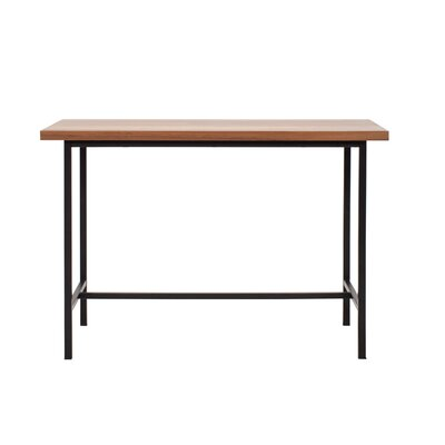 EQ3 Kendall Bar Height Dining Table